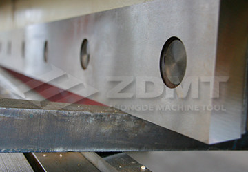 ZDG-832 detail photo 9_副本.jpg