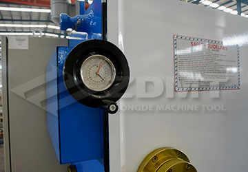 ZDGK-632 gap wheel.jpg