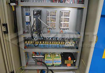 ZDGK-632 electrics.jpg