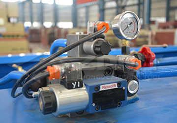 ZDGK-632 rexroth hydraulics.jpg